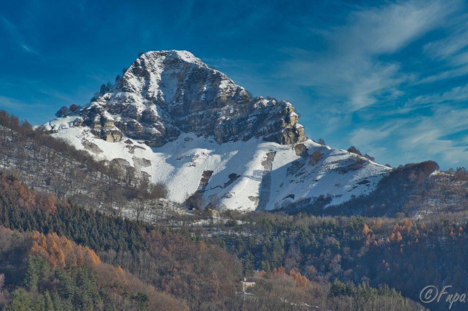 Val Muggio déc. 2020